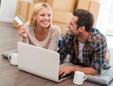 câștiguri bune pe internet și fără fals