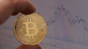cum să cumperi bitcoini pentru prima dată)