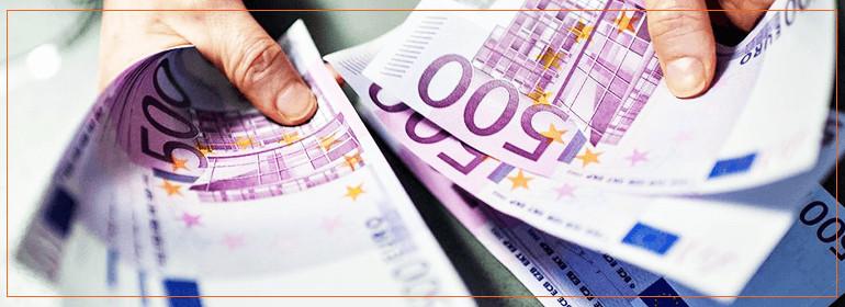 Întrebări frecvente despre transferul bancar