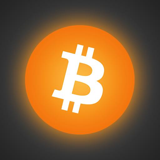 câștigurile bitcoin satoshi cum să înveți subconștientul să facă bani