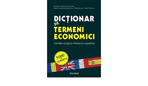 opțiune de dicționar