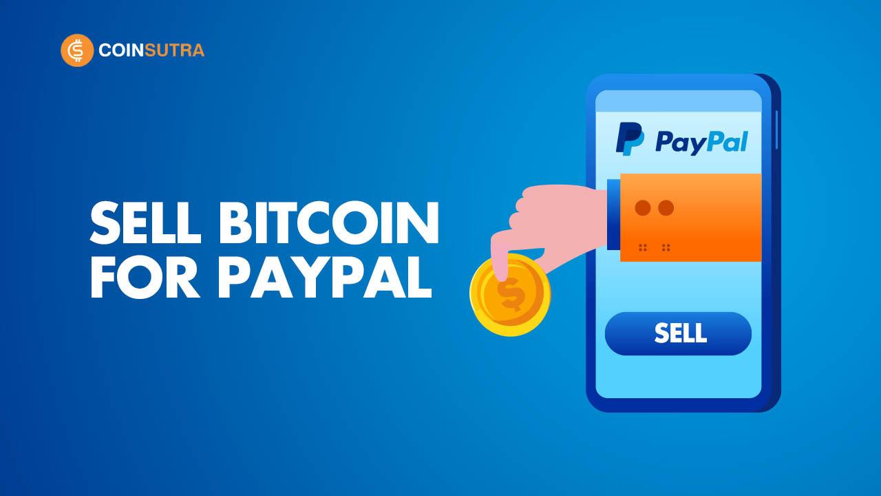 cum să transferați bitcoins de la bitcoin local