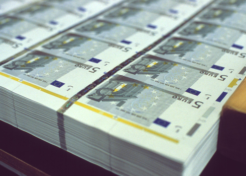 Care sunt cele mai de bază metode de tranzacționare pe piața valutară