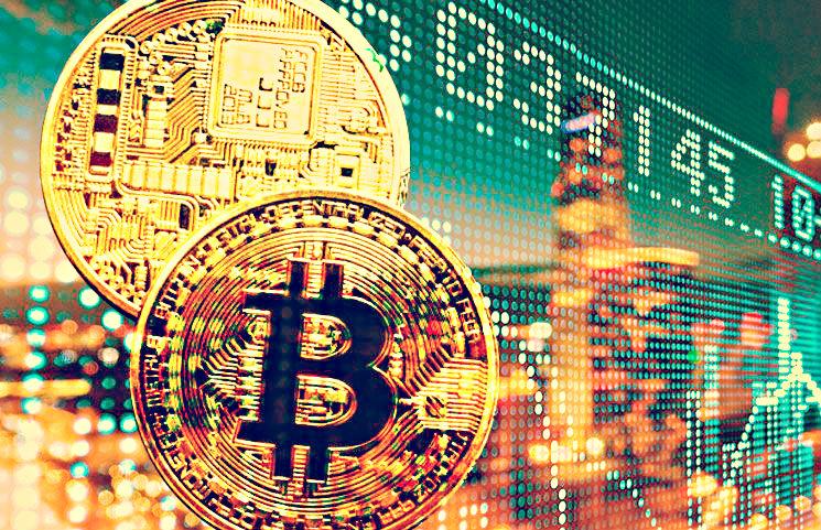 strategia de câștiguri rapide bitcoin
