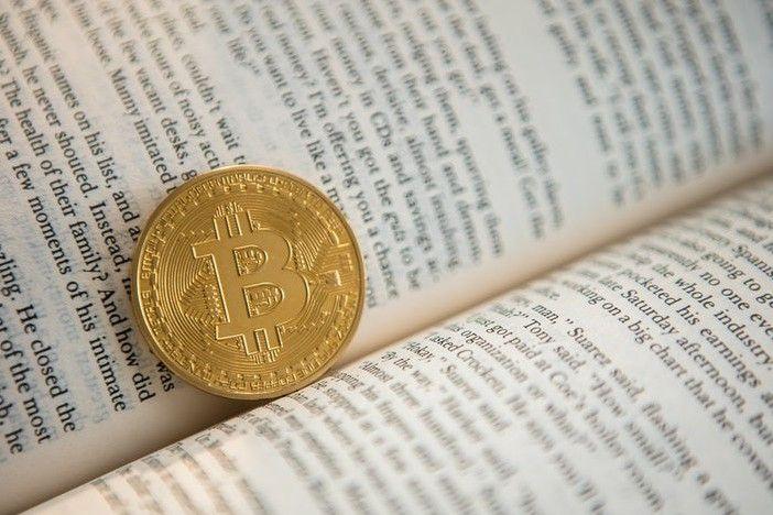 bitcoins ai mei)