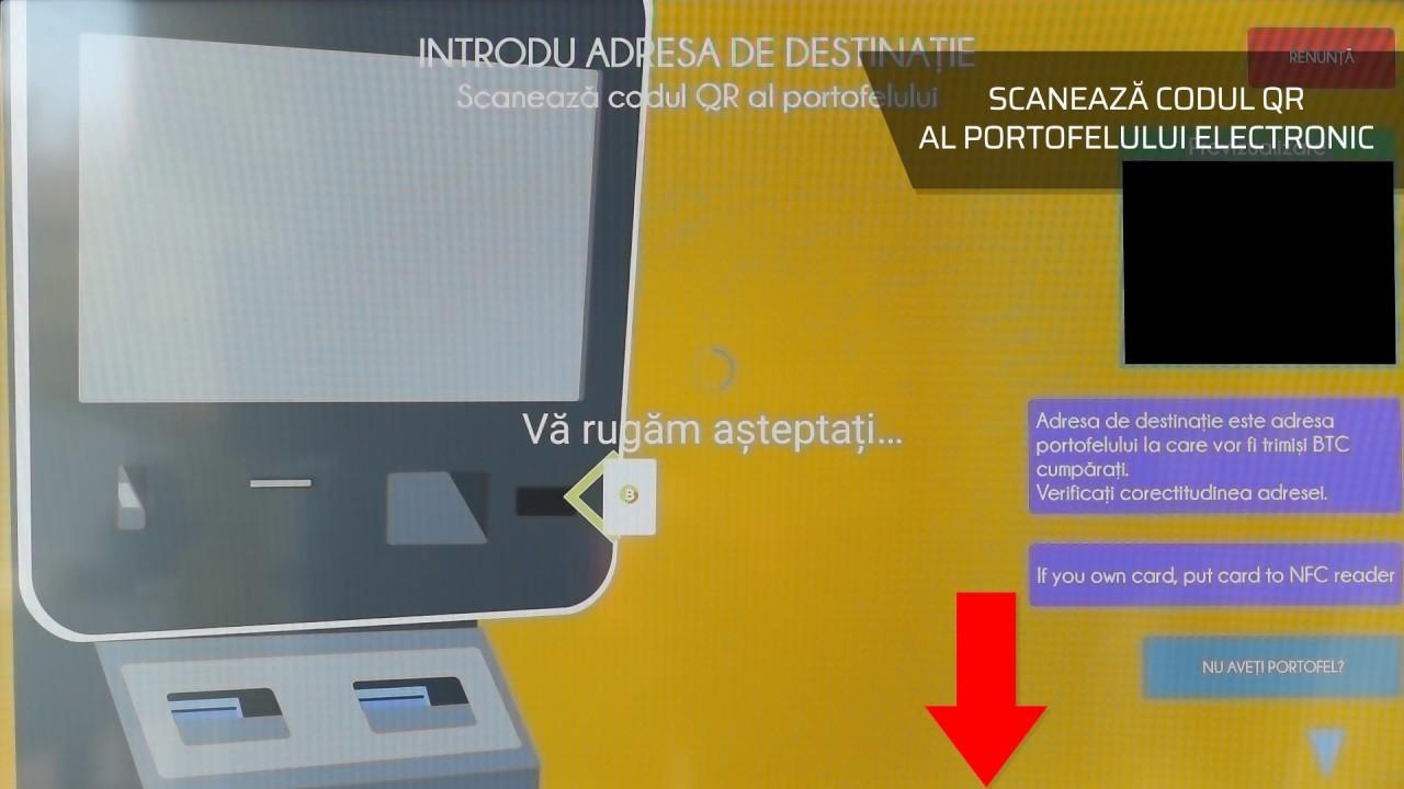 cum să cumperi bitcoins pe localbitcoins)