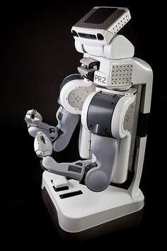 robot în mall câștiguri pe opțiuni binare iqoption
