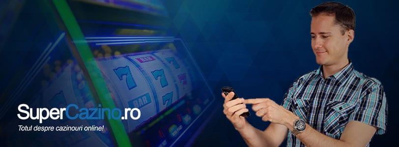 40 De Rotiri Gratuite Fără Depozit | Bonus de cazinou fără depunere 2020