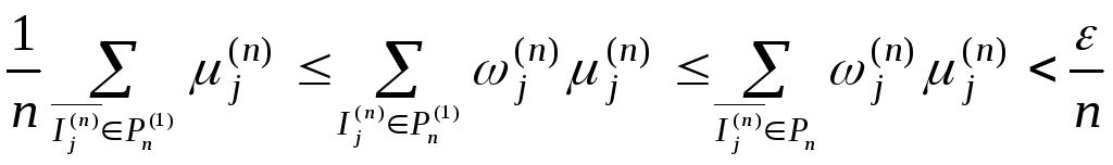 Cel mai bun mod câștigător de a tranzacționa opțiuni binare la sfârșitul zilei