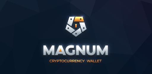 lista portofelelor bitcoin ce oficial despre recenziile de opțiuni binare