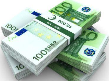 este posibil să câștigi bani pe propriul tău site web