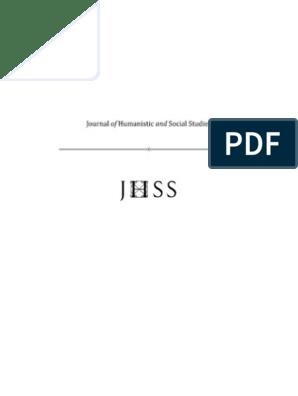 Tipuri de câmpuri și tipuri de date pentru câmpuri   Microsoft Docs