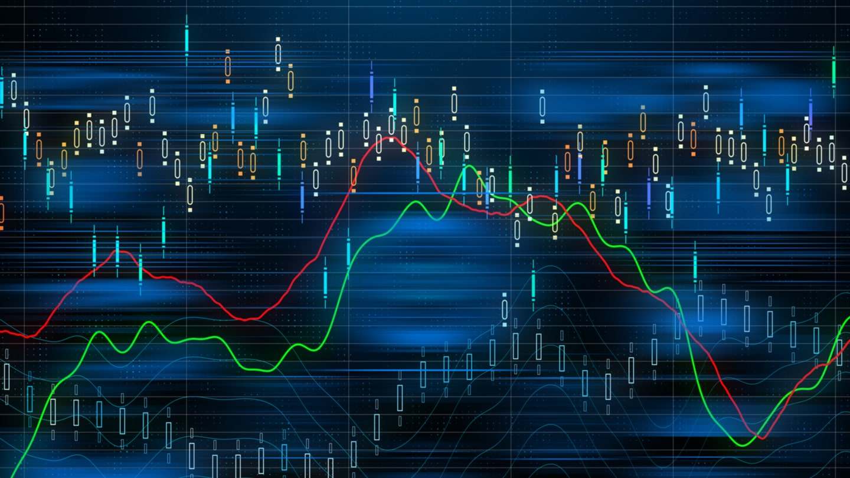 care platformă de tranzacționare este mai bună pentru prognoze