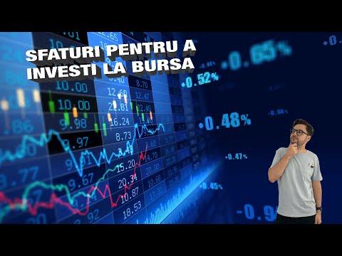 strategii pentru comercianții de opțiuni binare începători)