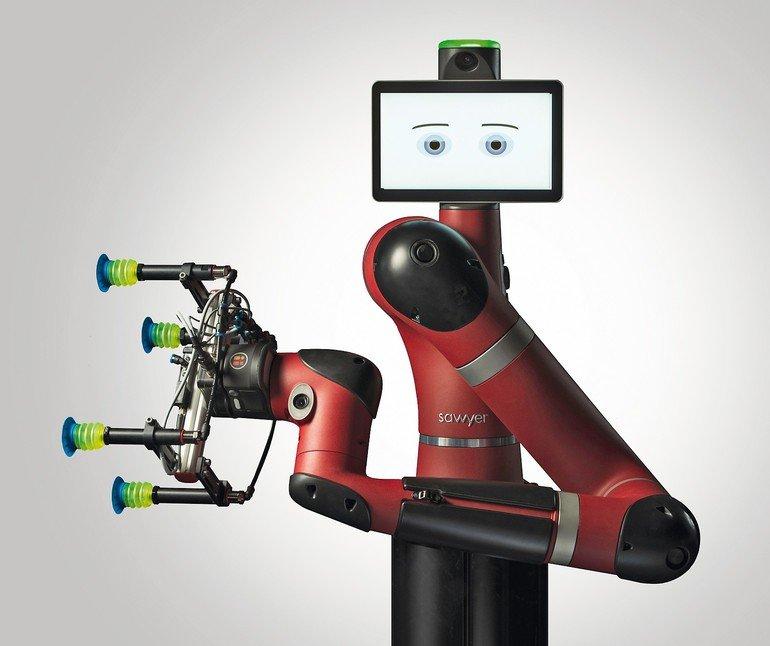 robot de tranzacționare a prețurilor)