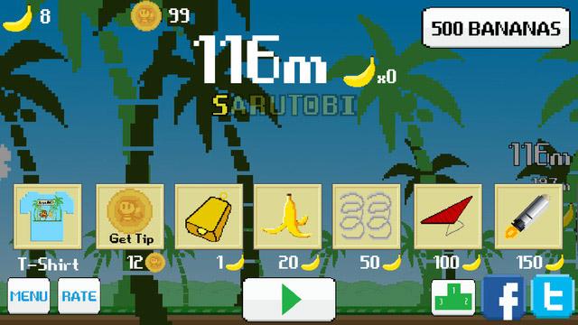câștigați bitcoin în jocurile Android)