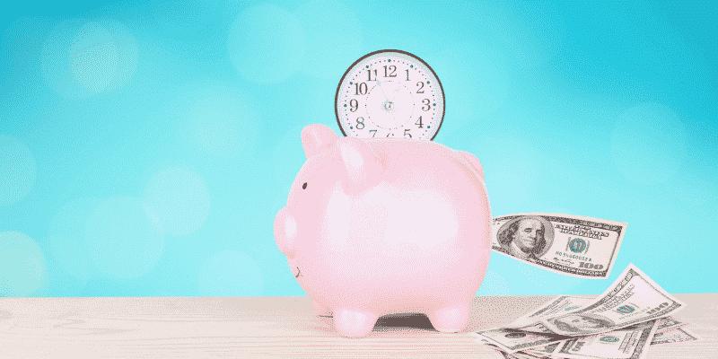 cum poți câștiga bani în timp ce stai la serviciu