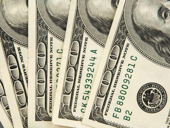 cum să faci un milion de dolari rapid)