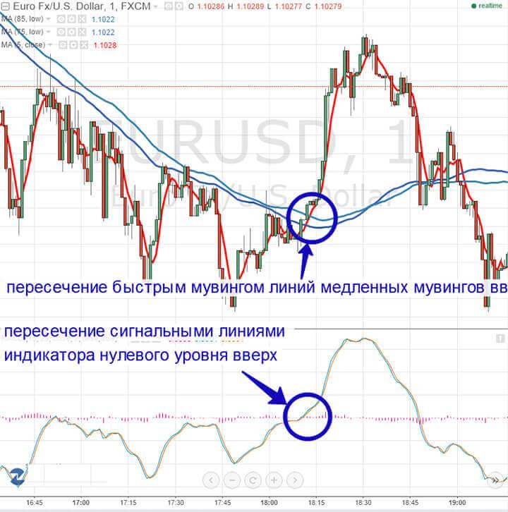 indicator de alegere a comerciantului pentru opțiuni binare)