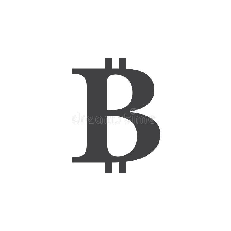 pictograma bitcoin indicatori corecți pentru opțiunile binare