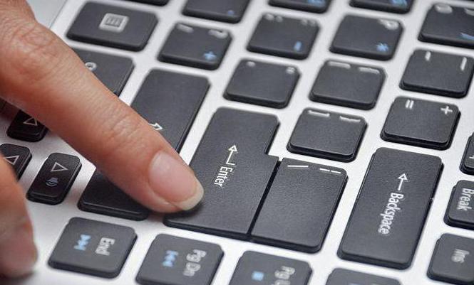 surse de venit pasiv pe internet