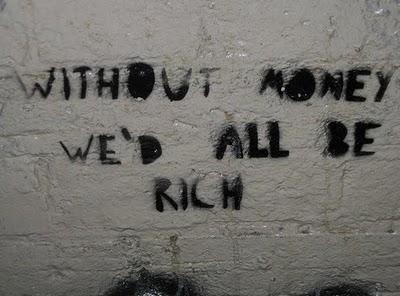 există posibilitatea de a face bani rapid