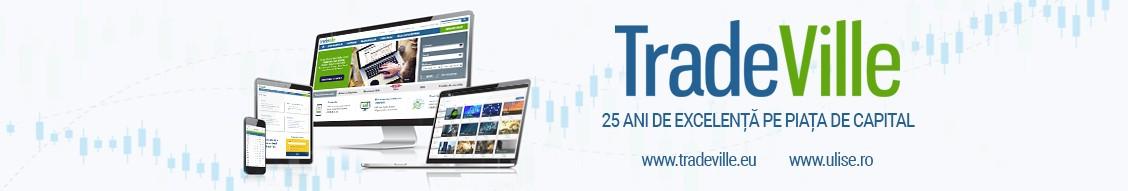 cea mai bună platformă de tranzacționare de pe bursă