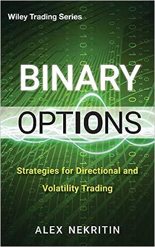 Binary Options Strategies Video Fresh Series)