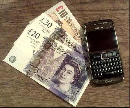 bani reali câștigați aici)