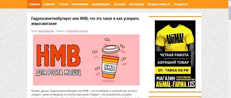 care promovează opțiunile binare pe internet)