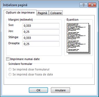 opțiuni de margine sistem fără indicatori pentru a câștiga bani cu opțiuni binare