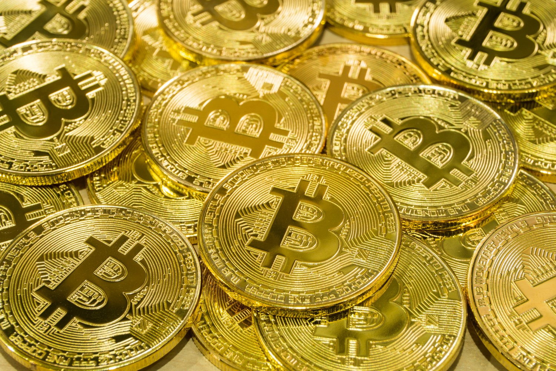 Vreau cadou bitcoin)
