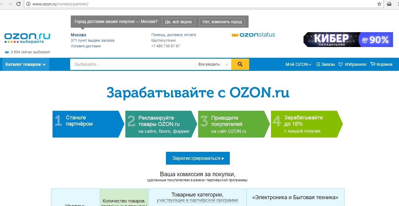 Servicii viitoare recenzii de venituri online)