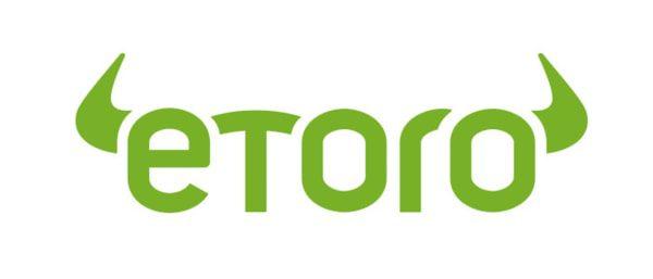 Cea mai buna platforma de tranzactionare Forex si CFD | XTB