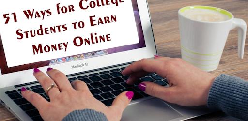 câștigați bani în timp ce navigați pe internet