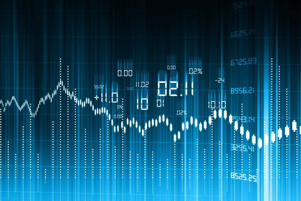 câștigurile prin tranzacționare este posibilă opțiunea în Srl