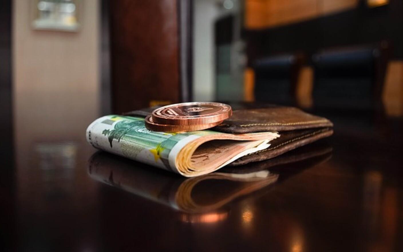 cum să faci bani fără o contribuție