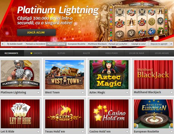 Jocuri Gratuite Unde Poți Câștiga Bani Reali – Liniile de plată ale automatelor online