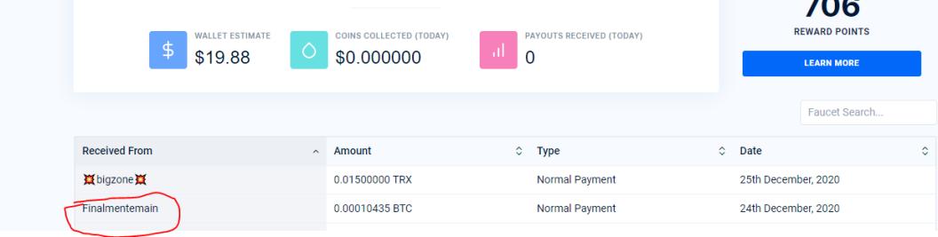 Face Bani Arbitraj Bitcoin
