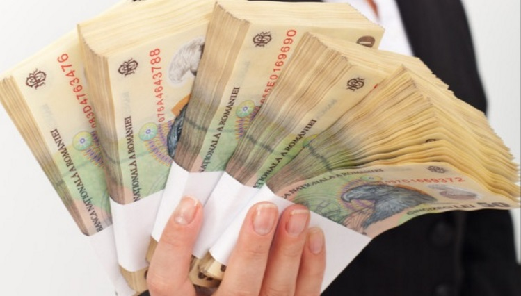 cum să faci bani buni pentru un pensionar)