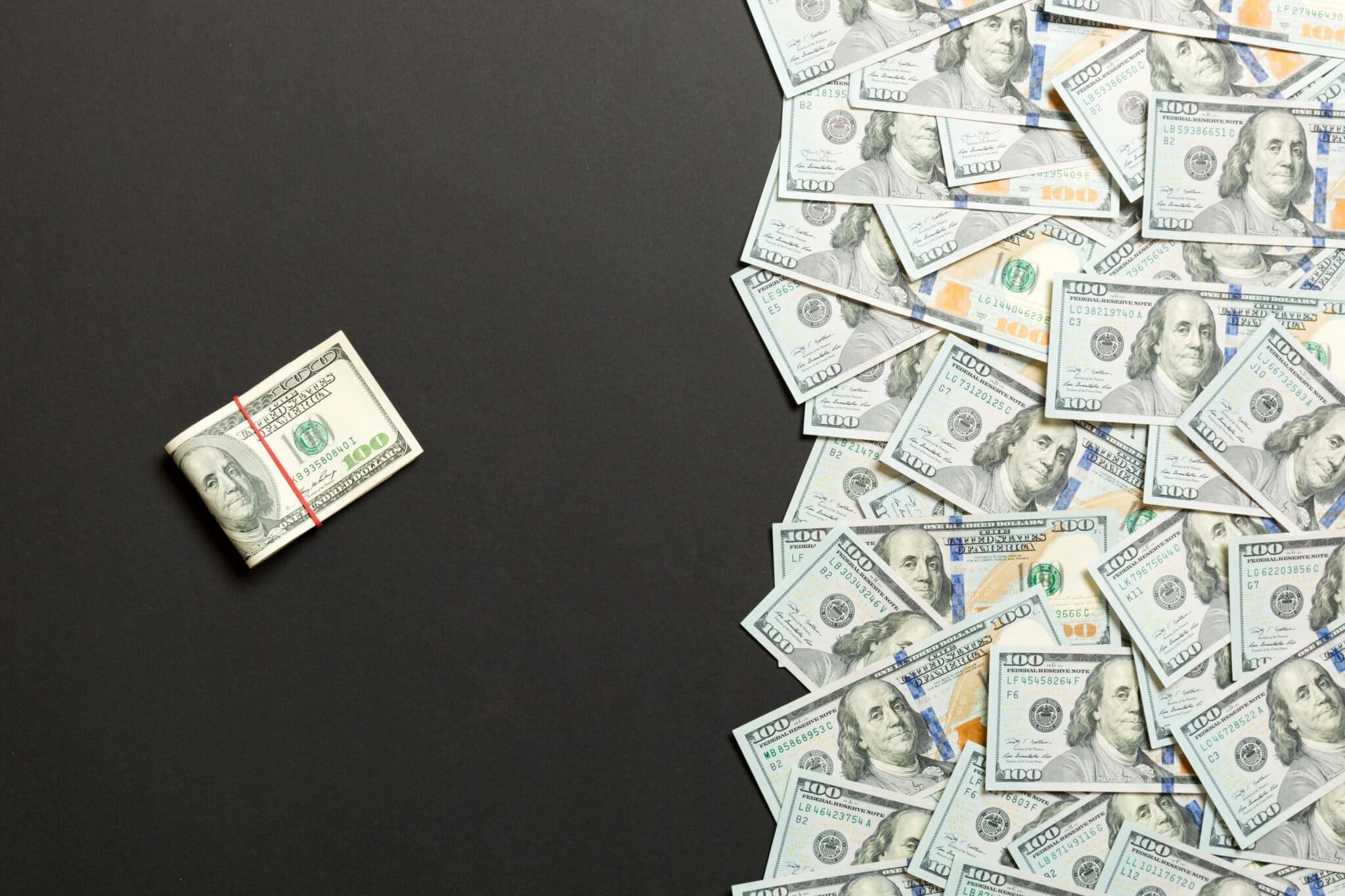 200 sfaturi despre economii