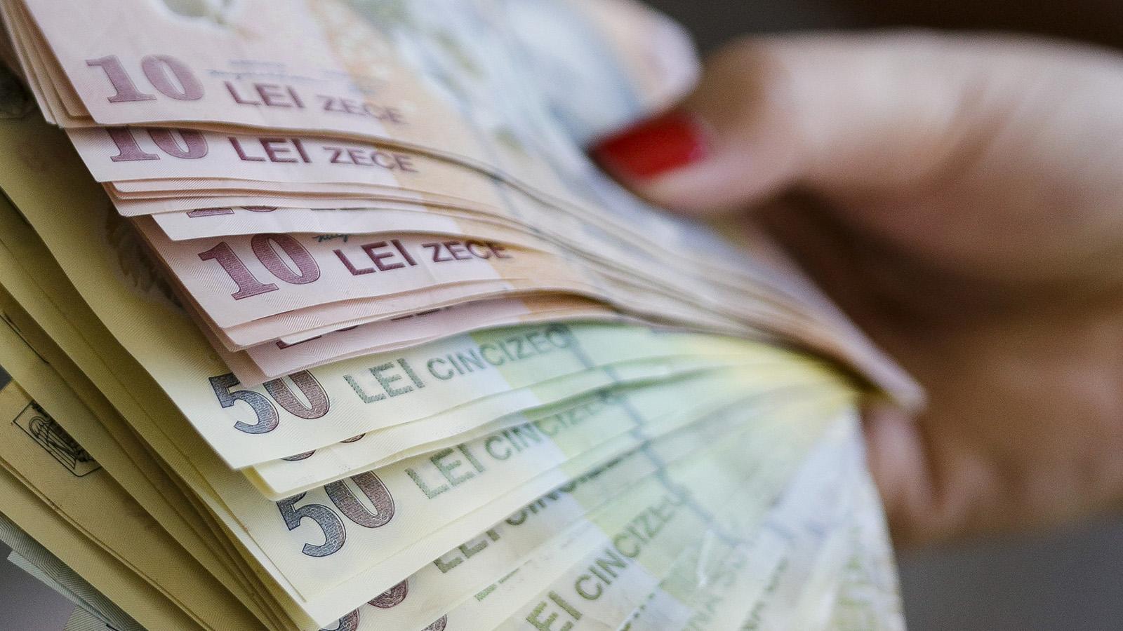 modul în care au făcut bani miliardarii