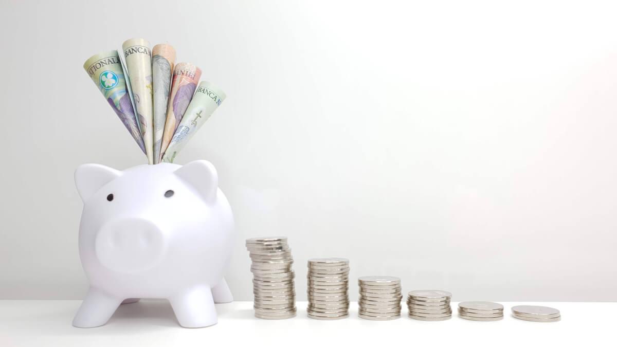 cum să faci bani rapid în viață)