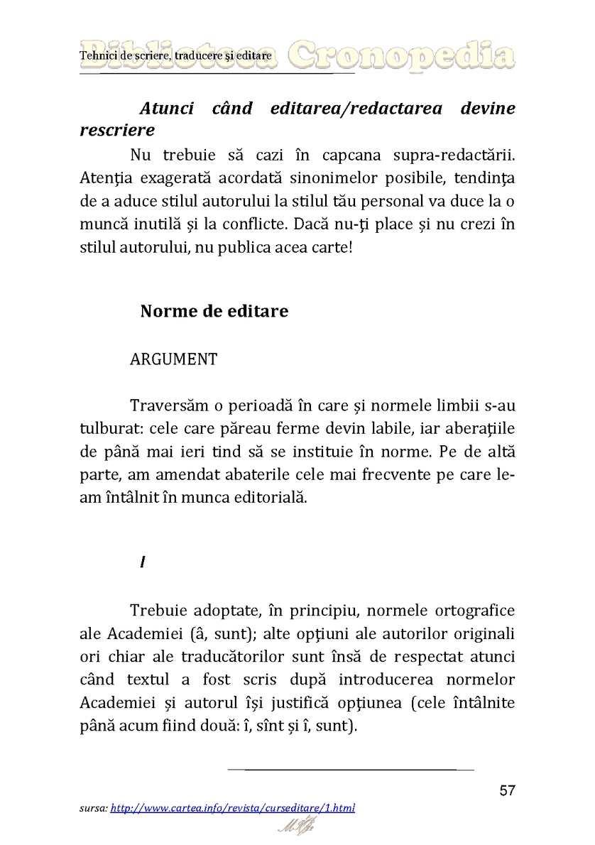 opțiune de traducere acordată)