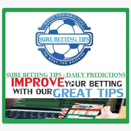 Câștigă Câștigurile Bonusului Cazinoului Online – Informații despre jocurile de cazino digital
