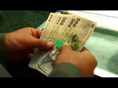 cum să faci bani online prin pariuri curea de strategie pentru opțiuni