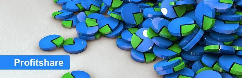 câștigurile din reciclarea deșeurilor pe internet