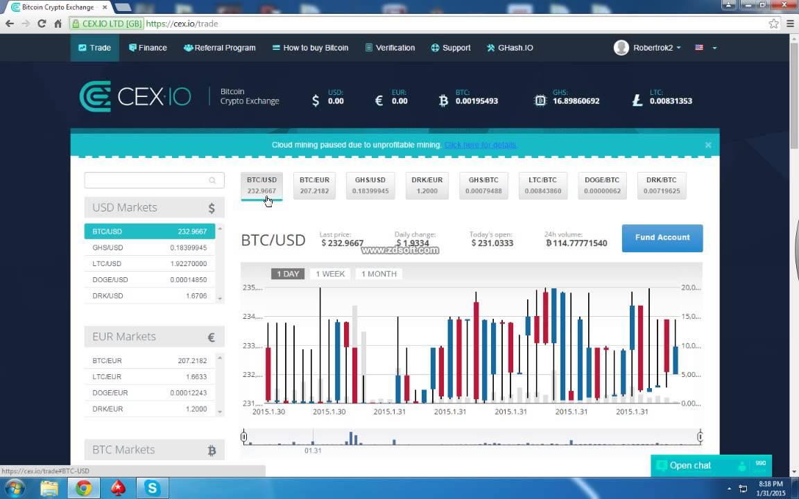 Portofel Bitcoin – Informații utile despre cripto-portofele și Securitatea Bitcoin