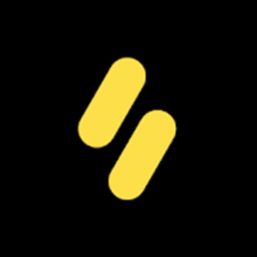 platforma de tranzacționare binomo