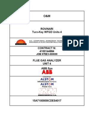 indicator - Ieftine nou si utilizat Anunturi indicator - pagina - zondron.ro